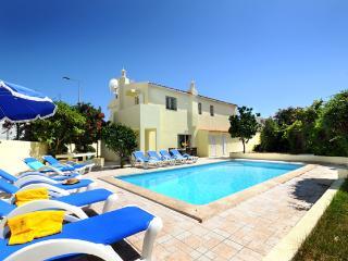 Villa Teresa - Albufeira vacation rentals