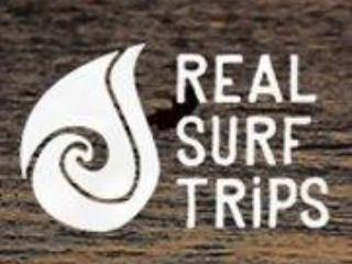 Real Surf Trips Playa Negra - Playa Negra vacation rentals
