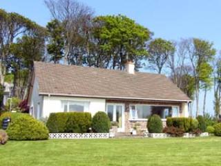 Comfortable 2 bedroom Cushendall Cottage with Television - Cushendall vacation rentals