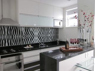 Gorgeous Piece In Ipanema - Rio de Janeiro vacation rentals
