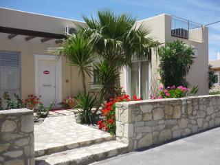 Xanadu - Nopigia vacation rentals