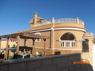 3 bedroom Villa with Internet Access in Alicante - Alicante vacation rentals