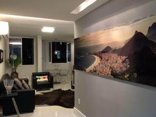 Hidden Gem Just a Short Walk from Copacabana - Rio de Janeiro vacation rentals