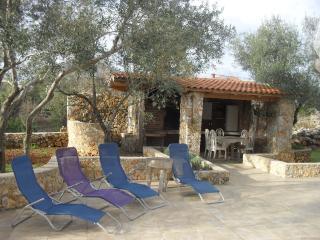 kastel - Krk vacation rentals