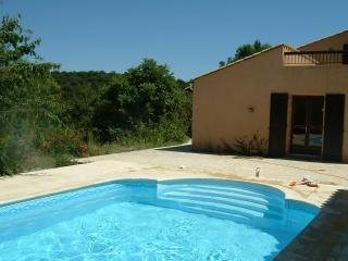 Lovely 4 bedroom Villa in Le Boulou - Le Boulou vacation rentals