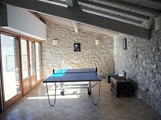 Bright 7 bedroom House in Septfonds - Septfonds vacation rentals