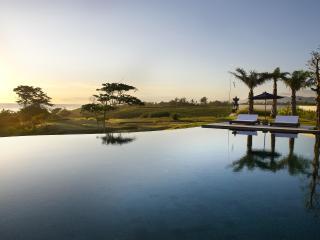 Beach Front Villa - Denpasar vacation rentals