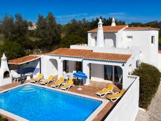 Casa Felicidade - Carvoeiro vacation rentals