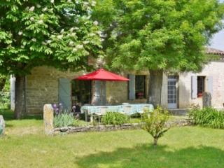 5 bedroom Farmhouse Barn with Internet Access in Septfonds - Septfonds vacation rentals