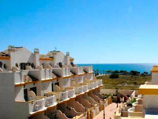 Sunset house - Cabo Roig vacation rentals