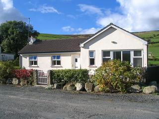 3 bedroom Bungalow with Television in Aughrim - Aughrim vacation rentals