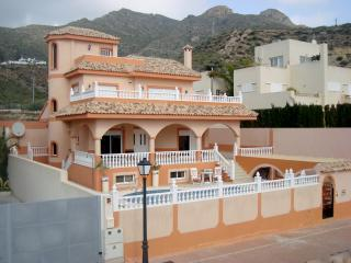 1 bedroom Apartment with Internet Access in Bolnuevo - Bolnuevo vacation rentals