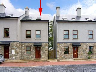 Nice 3 bedroom Townhouse in Foxford - Foxford vacation rentals