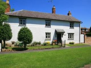 Vacation Rental in Warwickshire