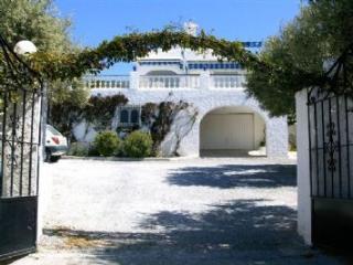 Villa Manzano - Nerja vacation rentals