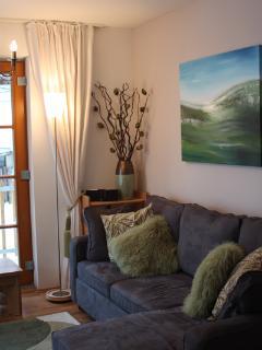 Beautiful 3 bedroom Apartment in Rauris - Rauris vacation rentals