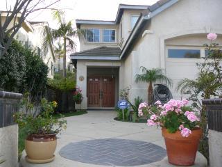 Beautiful Anaheim Hills Home Close to Disneyland - Anaheim vacation rentals