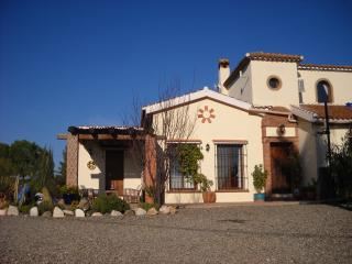 El Cortijillo - Coin vacation rentals