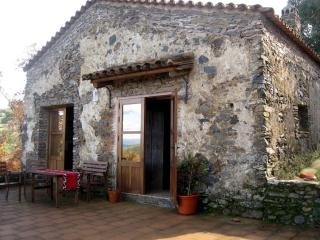 A unique experience for nature lovers in Spain. - Aracena vacation rentals