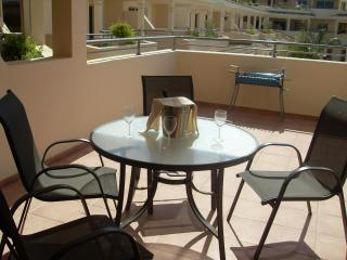 Nice 2 bedroom Apartment in Mandria - Mandria vacation rentals