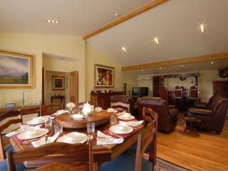 Luxury Accommodation  Bay of Islands New Zealand with excellent views. - Russell vacation rentals