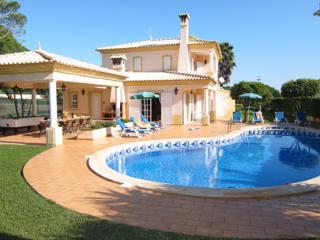 Villa Tenazinha III - BEST FOR FAMILIES - Olhos de Agua vacation rentals