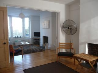 Seasalt cottage - Whitstable vacation rentals
