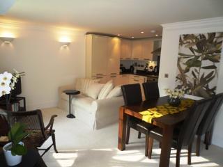 Herschel Place - Bath vacation rentals