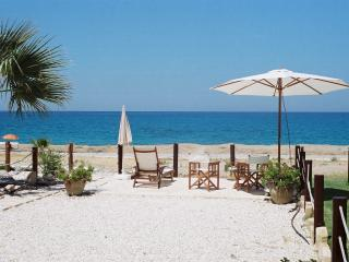 Lovely Bungalow with Internet Access and A/C - Latchi vacation rentals