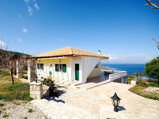 Meganisi - Zakynthos vacation rentals