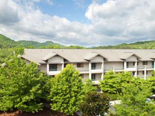 Laurel Crest Resort, Pigeon Forge Tenn (DOLLYWOOD) - Pigeon Forge vacation rentals