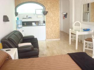 Cancun = Beach/Pool/Kitchenette/Balcony/Restaurant - Cancun vacation rentals