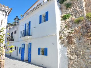 1 bedroom House with Internet Access in Ibiza Town - Ibiza Town vacation rentals