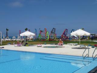 Aphrodites Beach NW Cyprus Coast, Lefke, Kyrenia - Guzelyurt vacation rentals