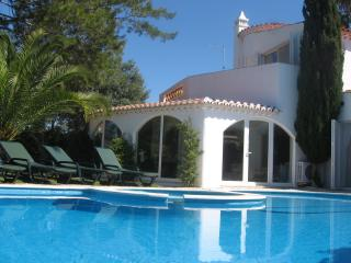 Villa Santos - Albufeira vacation rentals
