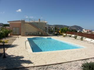 Sea Breeze Hideaway, Latchi, Cyprus - Latchi vacation rentals
