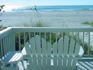 The Beach House - Anna Maria Island vacation rentals