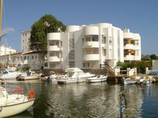 Attico Apartment, Puerto Ilsa - Roses vacation rentals