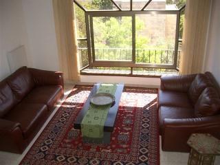 Jerusalem GEM Rental Property - Jerusalem vacation rentals