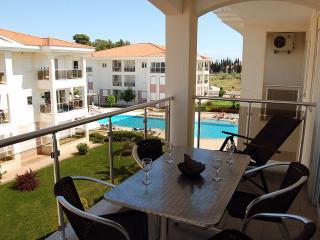 3 bedroom Penthouse with Internet Access in Evrenseki - Evrenseki vacation rentals