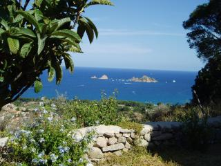 Casa Gialla - Santa Maria Navarrese vacation rentals