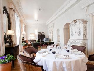 Plaza Mayor Apartment - Madrid vacation rentals