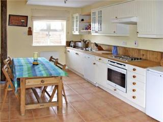 Comfortable Cottage with Dishwasher and Short Breaks Allowed - Inch vacation rentals
