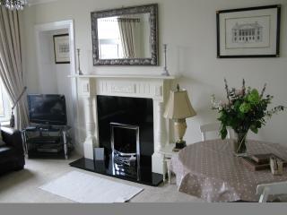 3/r 1 Sandringham largs ka30 8 - Largs vacation rentals