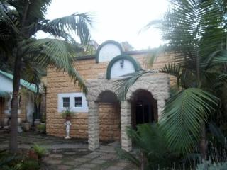 Eden Guest House - Mbabane vacation rentals