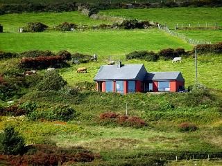 3 bedroom Bungalow with Television in Inch - Inch vacation rentals