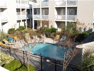 KURE VIEW 330 - Kure Beach vacation rentals