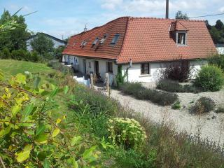 Beautiful 3 bedroom Vacation Rental in Hesdin - Hesdin vacation rentals