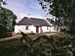 2 bedroom Farmhouse Barn with Television in Ardfinnan - Ardfinnan vacation rentals