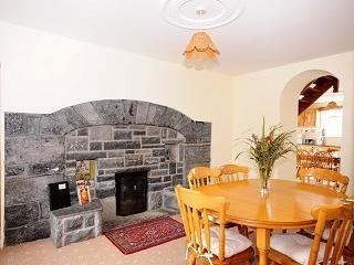 Traditional Cottage on the Wild Atlantic Way - Fanore vacation rentals